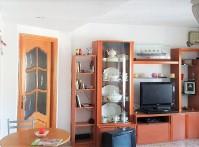 altea venta pisos